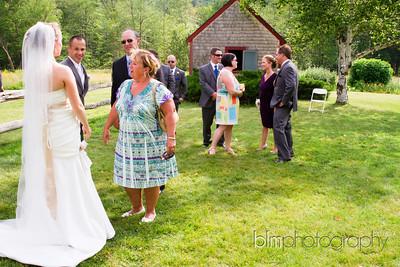 Brittany-Chris-Wedding_B1654