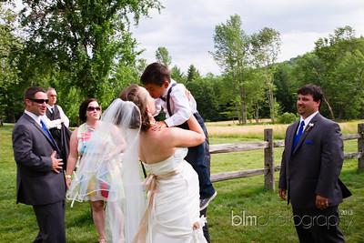 Brittany-Chris-Wedding_B1674