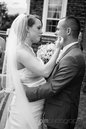 Brittany-Chris-Wedding_K0801