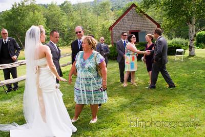 Brittany-Chris-Wedding_B1653