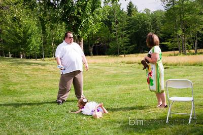 Brittany-Chris-Wedding_B1635