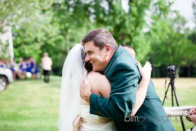 Brittany-Chris-Wedding_B1636