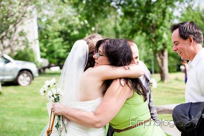 Brittany-Chris-Wedding_B1621