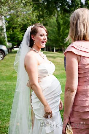 Brittany-Chris-Wedding_B1614