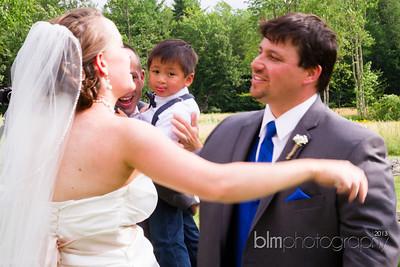 Brittany-Chris-Wedding_B1684