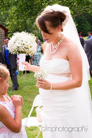 Brittany-Chris-Wedding_B1558
