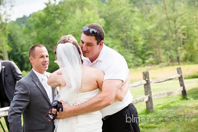 Brittany-Chris-Wedding_B1652