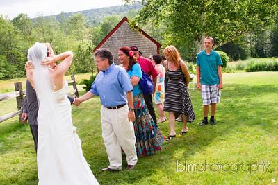 Brittany-Chris-Wedding_B1620