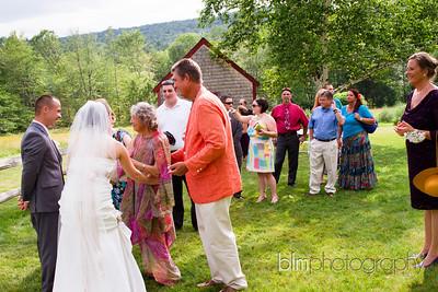 Brittany-Chris-Wedding_B1602