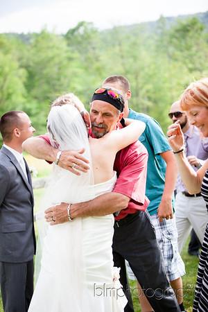 Brittany-Chris-Wedding_B1663
