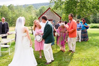 Brittany-Chris-Wedding_B1597
