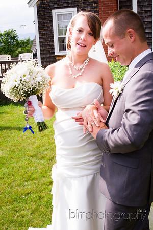 Brittany-Chris-Wedding_B1542