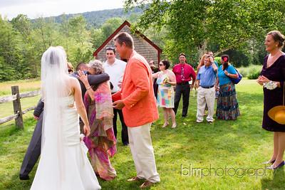 Brittany-Chris-Wedding_B1607
