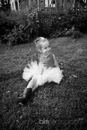 Brittany-Chris-Wedding_K0591
