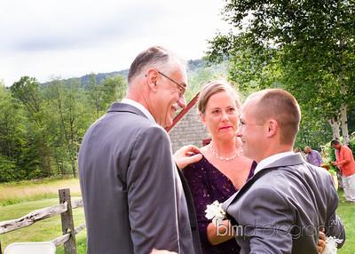 Brittany-Chris-Wedding_B1575