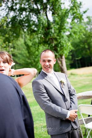 Brittany-Chris-Wedding_B1617