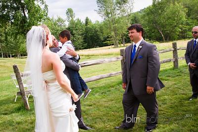 Brittany-Chris-Wedding_B1683