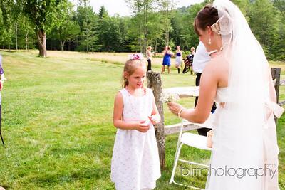 Brittany-Chris-Wedding_B1554