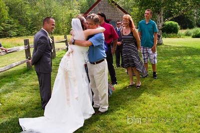 Brittany-Chris-Wedding_B1626