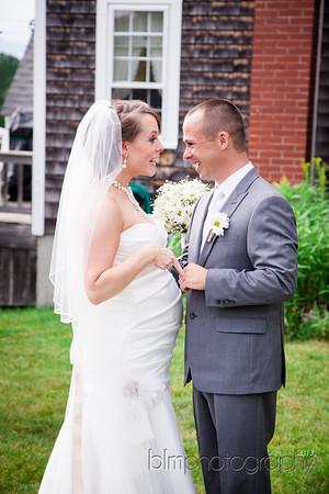Brittany-Chris-Wedding_K0806