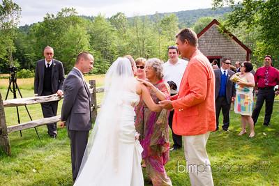 Brittany-Chris-Wedding_B1600