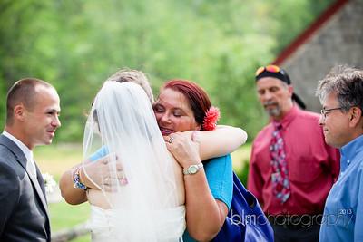 Brittany-Chris-Wedding_B1657