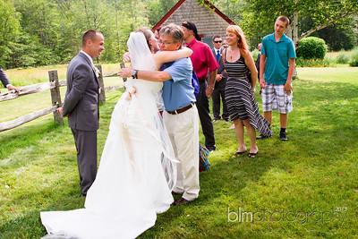 Brittany-Chris-Wedding_B1625