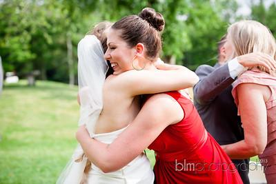 Brittany-Chris-Wedding_B1599