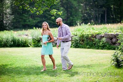 Brittany-Chris-Wedding_B1658