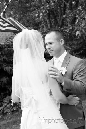 Brittany-Chris-Wedding_B1482