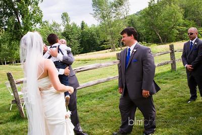 Brittany-Chris-Wedding_B1681