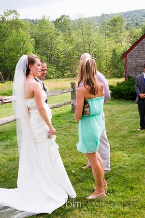 Brittany-Chris-Wedding_B1641