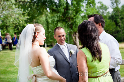 Brittany-Chris-Wedding_B1634