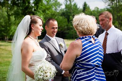 Brittany-Chris-Wedding_B1593