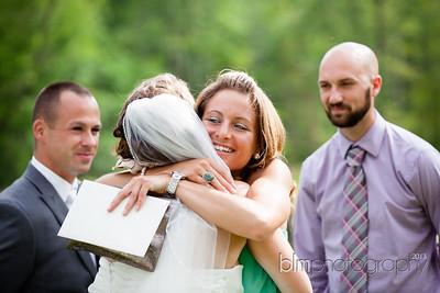 Brittany-Chris-Wedding_B1665