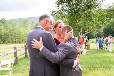 Brittany-Chris-Wedding_B1572