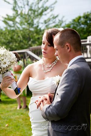 Brittany-Chris-Wedding_B1578