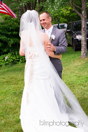 Brittany-Chris-Wedding_B1474