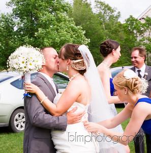 Brittany-Chris-Wedding_B1449