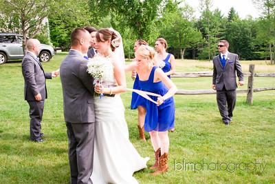 Brittany-Chris-Wedding_B1456