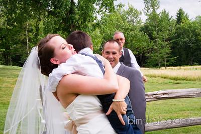 Brittany-Chris-Wedding_B1677