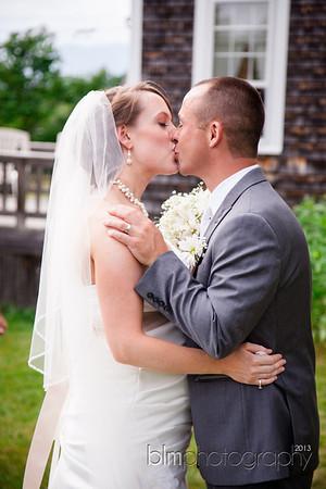 Brittany-Chris-Wedding_K0805