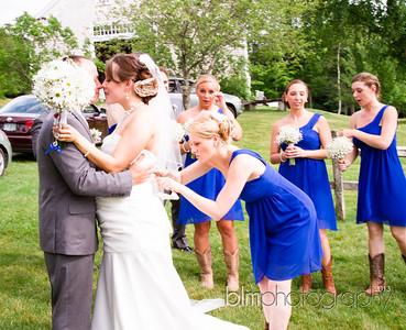 Brittany-Chris-Wedding_B1452