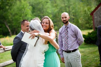 Brittany-Chris-Wedding_B1667