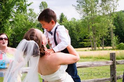 Brittany-Chris-Wedding_B1675