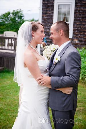 Brittany-Chris-Wedding_K0804