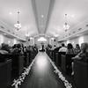 05-Ceremony-BKF-1007-2