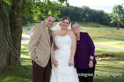 wedding 382