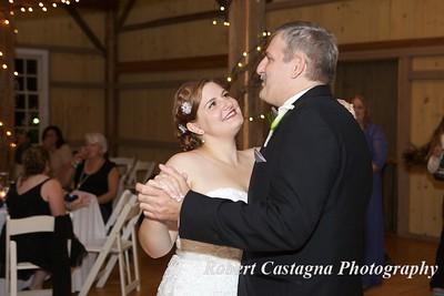 wedding 597