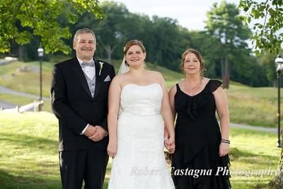 wedding 448